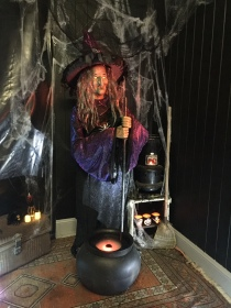 Haunted House 2015 (11)