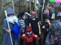 Haunted House 2015 (54)