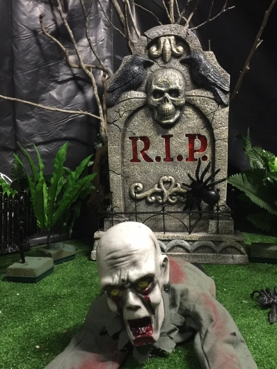Haunted House 2015 (78)