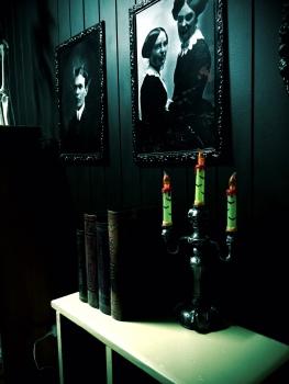Haunted House 2015 (90)